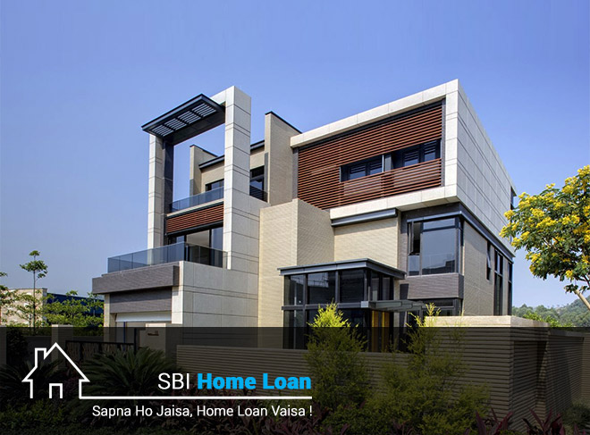 SBI: Get Cheapest Loan Rates Quotes in India