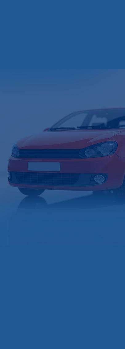 Auto Loan - Get best auto loan